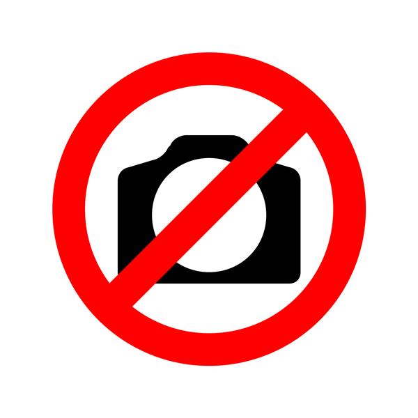 Jugglerz, Busy Signal – Dem Fake [Official Video]