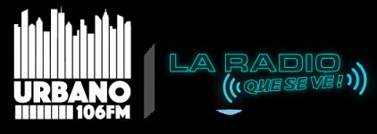 Urbano 106 FM